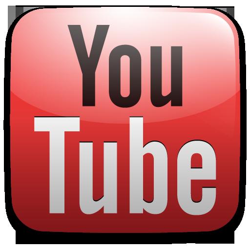ExamTime YouTube